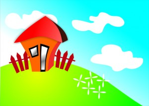 cartoon-house-1206869-639x454