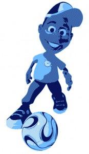 kid-playing-soccer-1413766-639x1099