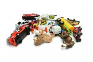 toys-1419479-639x426